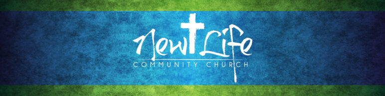 New Life Community Church Riverbank